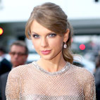 Taylor Swift Talks Piracy: 'Music Is Art, and Art Should Be Paid For'