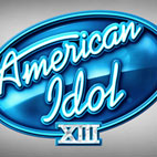 'American Idol' Needs Contestants the Audience Cares About, Fox Admits