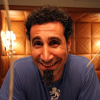 Serj Tankian Writing Music for 'East of Byzantium: War Gods and Warrior Saints' Documentary, Crowdfunder Launched