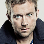 New Blur Album Is Ready, But Might Never Be Released, Says Damon Albarn
