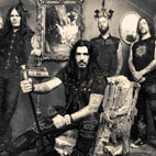 Machine Head Releasing New Album 'Bloodstone & Diamonds' in November, Share Details