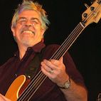 Original Jethro Tull Bassist Glenn Cornick Passes Away at 67