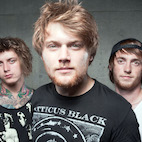 New Asking Alexandria Album Is