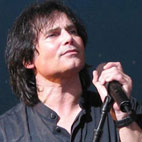 Jimi Jamison Dies at 63