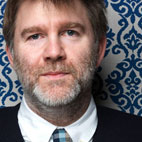 DFA Records Deny That James Murphy Is Working With New Order