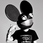 Deadmau5 Sued by Disney Over Mouse Ears Trademark
