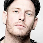 Corey Taylor: I'm Probably the Most Famous Person That No One's Ever Heard Of'