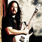 Dream Theater See Career Come 'Full Circle'