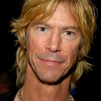 Duff McKagan Says Kids Today Don't Listen to Full-Length Albums