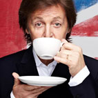 Paul McCartney Says Kanye West and Jay Z Was the Best Gig He's Attended