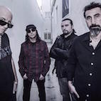 Are SOAD Finally Working on a New Album?