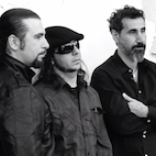 SOAD Commemorating 100th Anniversary of Armenian Genocide With 'Wake Up the Souls' Tour