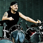 Dave Lombardo Is Apparently Open to Replacing Shawn Drover in Megadeth