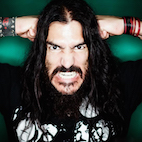 Machine Head Frontman Rips Phil Labonte for LGBT Comments, Discusses Racial Issues in Great Depth