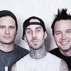 The Future of Blink-182 Is Uncertain, Bandmates Rip Tom DeLonge as 'Disrespectful and Ungrateful'