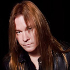 Glen Drover Collaborates With Metalium Singer Henning Basse