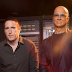 NIN Frontman Trent Reznor Named Apple's New Music Mastermind