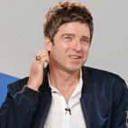 Noel Gallagher Reveals He Lost 'Sh-t Load of Money' on Solo Career