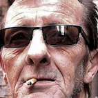 AC/DC Drummer Phil Rudd Pleads Guilty to Meth Possession + Threatening to Kill Charges
