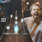 'Guitar Hero' Reveals List of Songs for the New Game, Very Few Actual Guitar Heroes