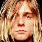 Kurt Cobain Solo Album to Be Released This Summer