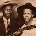 The Latest Verified Photo of Robert Johnson Does Not Show the Blues Legend, Experts Insist