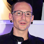 Chester Bennington: STP Vocalist Position Was 'Vacant' Long Before Weiland Was Fired