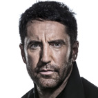 Trent Reznor Thanked for Batman Work