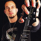 Mark Tremonti Shares Top 5 Tips for Guitarists: 'I Was Terrible When I Picked Up the Guitar'
