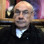 Bill Ward: 'I'm a Better Drummer Than I Was When We Did 'Paranoid''