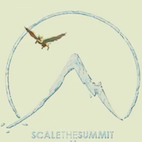 Scale the Summit Releasing New Album This September, Tease New Song