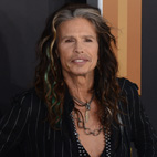 Steven Tyler Launches Country Music Video