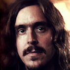 Mikael Akerfeldt Explains How Money Is Shared in Opeth