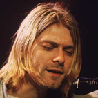 Courtney Love Was Unconvinced That Cobain Death Was Suicide According to Alice in Chains Biographer