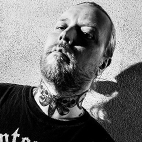 Former In Flames Guitarist Jesper Stromblad Reveals He Is Battling Severe Depression and Anxiety