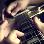 Guitarist Tries to Learn Sweep Picking From Scratch in 100 Days, These Are His Results