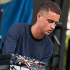 Leeds Festival Performer Claims He Was 'Locked in a Cage' by Event Security