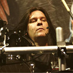 Shawn Drover: I Would Rather Megadeth Made 'Killing Is My Business Pt. 2' Than 'Super Collider'