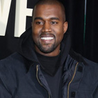 Kanye West Has Considered Running for President Since 2010