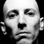 Here's an Epic Speech From Tool's Maynard James Keenan to Change Your Life