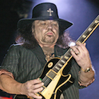 Gary Rossington, the Only Surviving Original Member in Lynyrd Skynyrd, Almost Died From a Massive Heart Attack