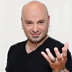David Draiman: People Who Bitch About Disturbed Online 'Aren't Really Worth Our Time'
