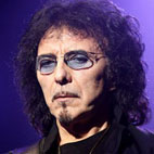 Tony Iommi Says He Wants New Black Sabbath Album, But Geezer Butler Doesn't
