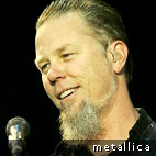 Metallica Perform Another New Song