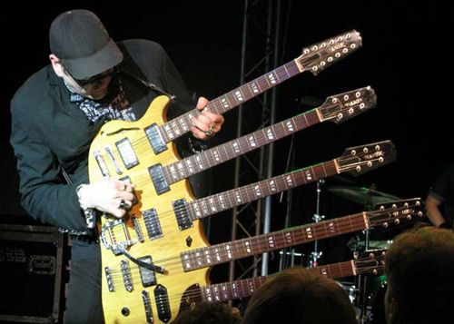 Rick-Nielsen-Four-Neck-Guitar.jpg