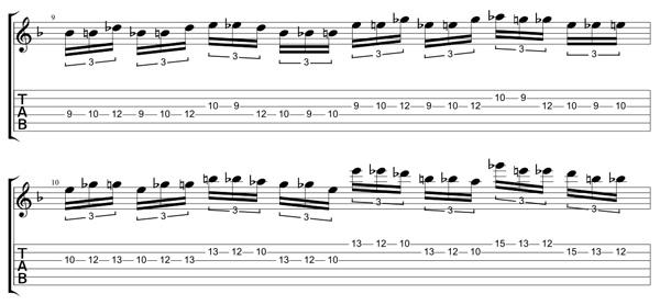 Download lamb of god ghost walking guitar pro tab