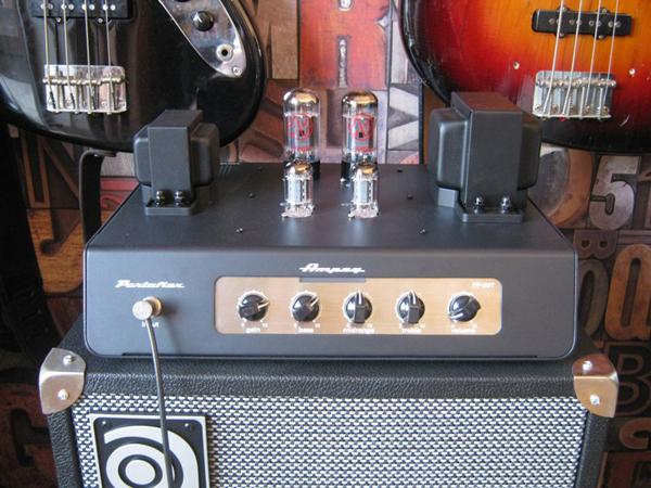 portaflex pf 20t review ampeg bass amplifiers reviews ultimate guitar com. Black Bedroom Furniture Sets. Home Design Ideas