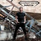 Chaotica: Disruptive
