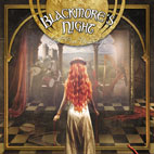 Blackmore's Night: All Our Yesterdays