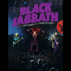 Black Sabbath: Live... Gathered In Their Masses [DVD]